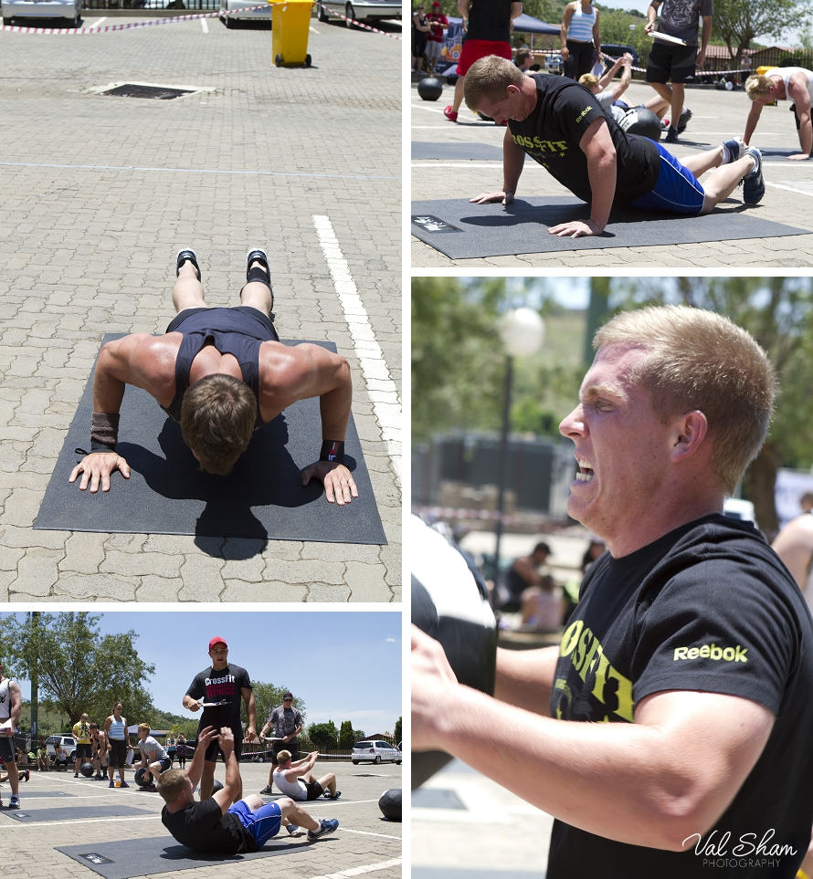Val Sham Photography_crossfit_006