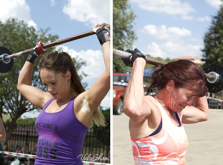 Val Sham Photography_crossfit_016