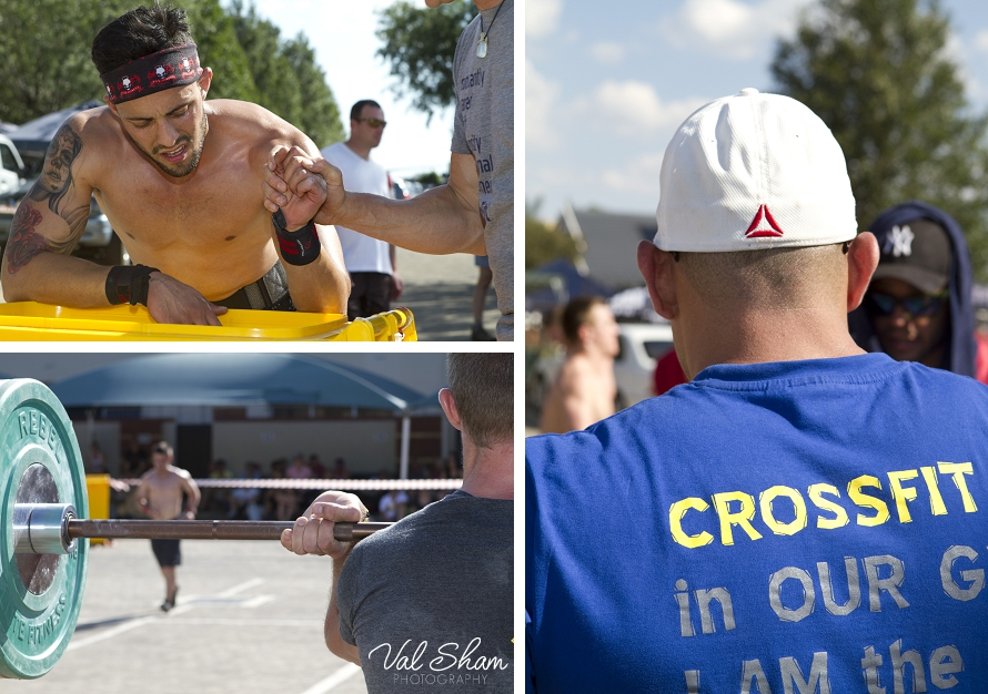 Val Sham Photography_crossfit_017