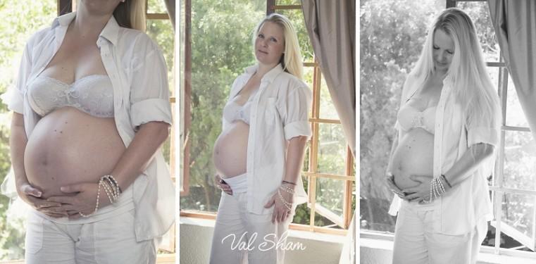 Val Sham Photography (21)
