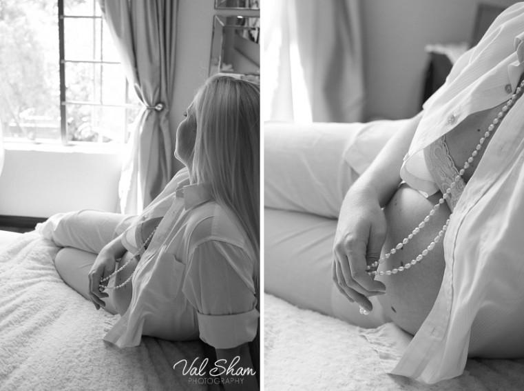 Val Sham Photography (32)
