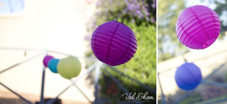 Val Sham Photography_000